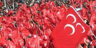 MHP Silivri 6 Aralık'ta kongre yapacak