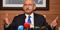 MHP ve HDP ile koalisyon olur