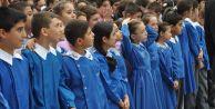 Milli Eğitim Bakanı İsmet Yılmaz#039;dan yaz tatili açıklaması
