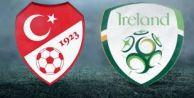 Milli Takımın İrlanda Maçı, TRT Spor#039;dan Şifresiz Yayınlanacak