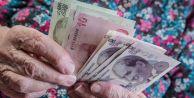 Milyonlarca emekliyi ilgilendiren haber: Belli oldu