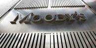 Moody#039;s#039;ten Türkiye#039;ye kötü haber