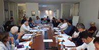 Muhalefet CHP#039;nin çağrısı ile harekete geçti