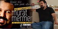 Murat Mermer: Müziğin kaderi belediyelerin inisiyatifinde