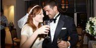 Naz Elmas ve Emre Kıramer boşandı