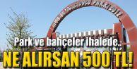 NE ALIRSAN 500
