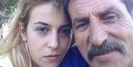Nereden Geldiği Belli Olmayan Kurşunla Hayatını Kaybetti