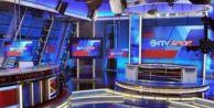 NTV Spor#039;un kapanacağı tarih açıklandı