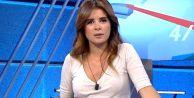 NTV Spor#039;un Yerine D-Max Yayına Başlayacak