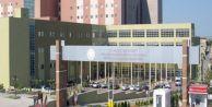 O hastanede yeni skandal: Alkollü diye...