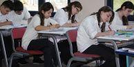 Öğrencilerden temel liselere göç