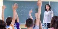 Öğretmenlere ücretsiz tatil imkanı
