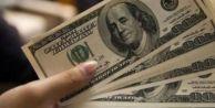 OHAL kalktı: Dolardan ilk tepki