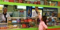 Okul kantinlerine #039;obezite#039; düzenlemesi
