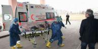 Ölümcül Virüs Türkiye'de!