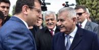Ortak canlı yayının tarihi belli oldu: Ekrem İmamoğlu#039;ndan ilk açıklama!