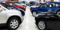 Otomobil Fiyatlarına Zam Geliyor