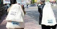 Oy hırsızlığını önlemek için neler yapılabilir?