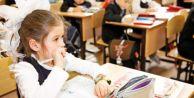 Özel okul zammına bakanlık el koydu