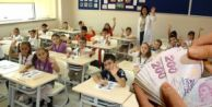 Özel Okula Gidecek 230 Bin Öğrenciye Eğitim Desteği Verilecek