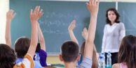 Özel okulda öğretmenlik yapanlara kötü haber!