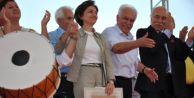 Perinçek: Erdoğan#039;ı Yüce Divan Sandalyesine Oturtacağız