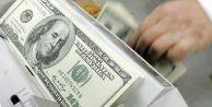 Piyasalara sabah şoku, Dolar zirvesini zorluyor