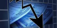 Piyasalarda kritik hafta