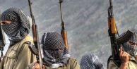 PKK#039;dan flaş açıklama
