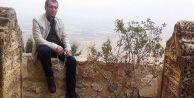 PKK sağlığı da vurdu!