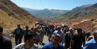 PKK#039;ya büyük şok