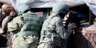 PKK#039;ya iki büyük darbe daha