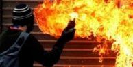 PKK'dan Diyarbakır'da 8 Okula Saldırı