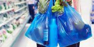 Plastik poşetler 2019 yılından itibaren ücretli olacak