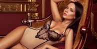 Playboy güzeli Antalya#039;da