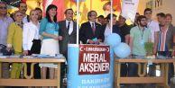 Polat#039;tan Bakırköy#039;e çıkarma
