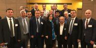Posoflular İstanbulda büyük bir buluşmaya imza attı