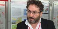 Prof. Çakır#039;dan önemli deprem uyarısı: 7.1, 7.2 büyüklüğündeki bir deprem tetiklenebilir