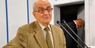 Prof. Dr. Mümtaz Soysal yaşamını yitirdi