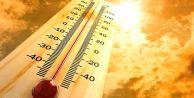 Prof. Dr. Orhan Şen Hafta Sonu İçin Uyardı: Hava Daha da Isınacak