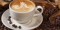 Rahim kanserine karşı Kahve