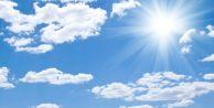 Ramazan ayında hava nasıl olacak?