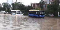 Ramazan Bayramı#039;nda Yurdun Büyük Bir Bölümü Yağmurlu Geçecek