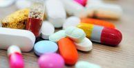 Reçetesiz ilaç alanlar dikkat!