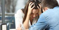 Reiki Aşk Acısıyla Baş Etmenize Yardımcı Oluyor