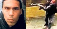 Reina katliamı davası Silivri#039;de başlıyor