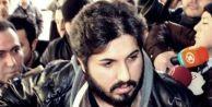 Reza Zarrab#039;a son operasyon