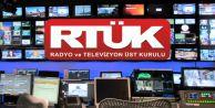 RTÜK#039;ten 2 kanala #039;ensest#039; ve #039;Murat Başoğlu#039; cezası
