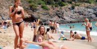 Rus turistlerin 1 haftalık tatil maliyeti