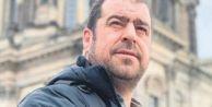 Sabah muhabiri, kalp krizi sonucu yaşamını yitirdi